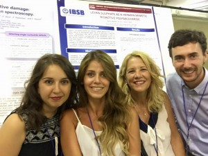 ESPB Rome 2015